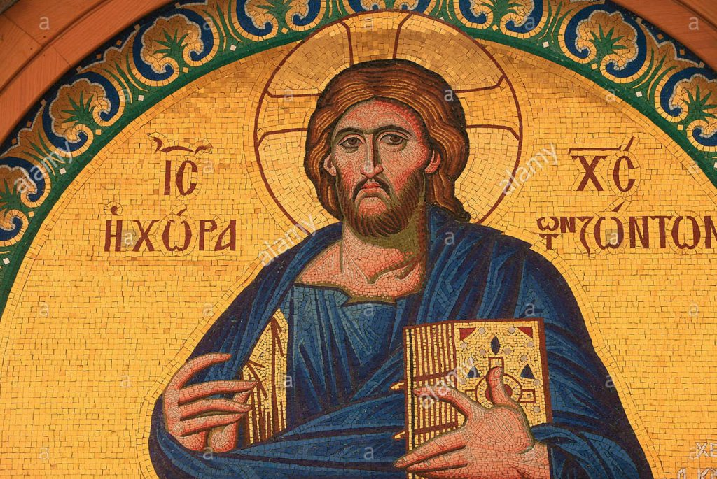 jesus orthodox 1024x685